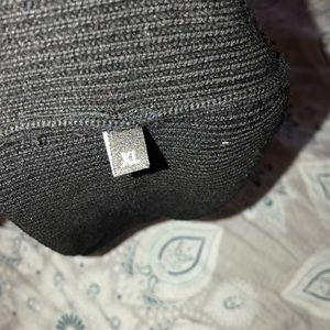 Gucci Accessories - Gucci beanie hat
